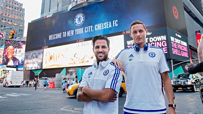 RobsonUnited2020_Chelsea_NYC1