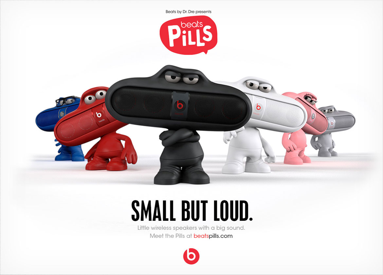 PillsRetailAssets01