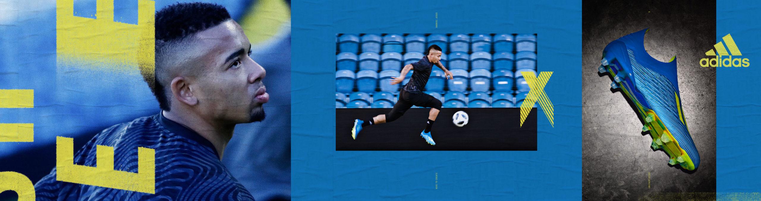 RobsonUnited2020_adidasFW18_Energy01