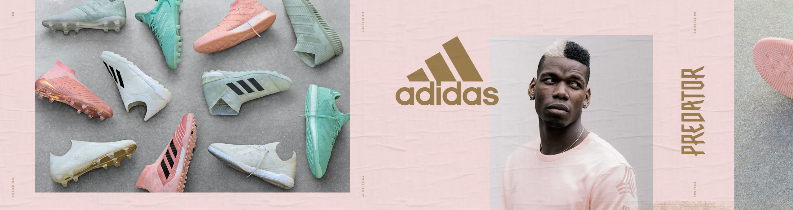 RobsonUnited2020_adidasFW18_Spectral01