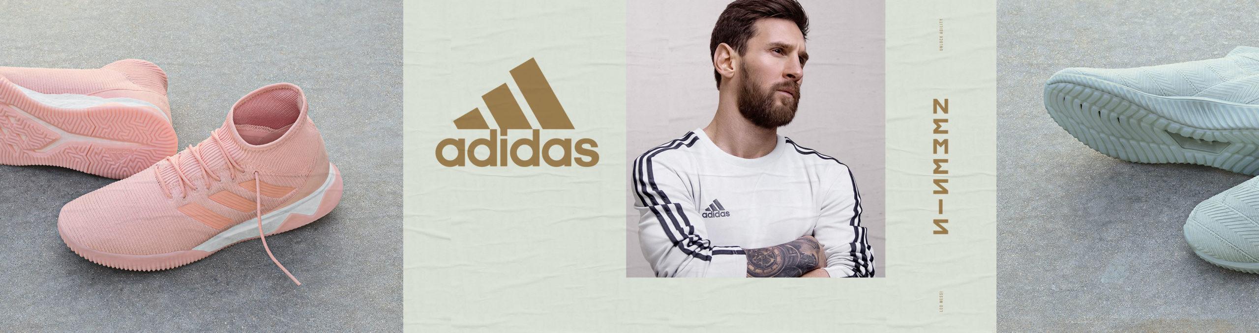 RobsonUnited2020_adidasFW18_Spectral02