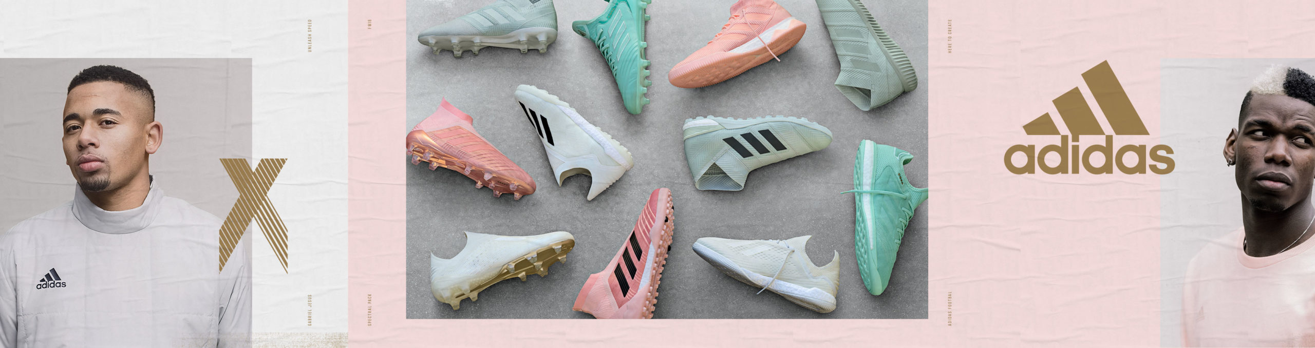 RobsonUnited2020_adidasFW18_Spectral03