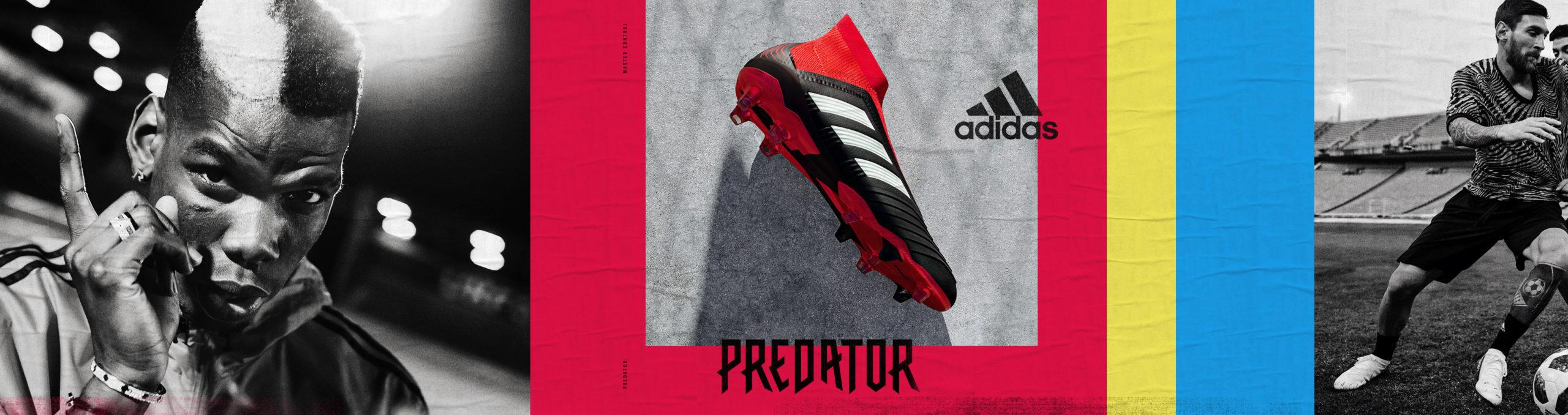 RobsonUnited2020_adidasFW18_Team02