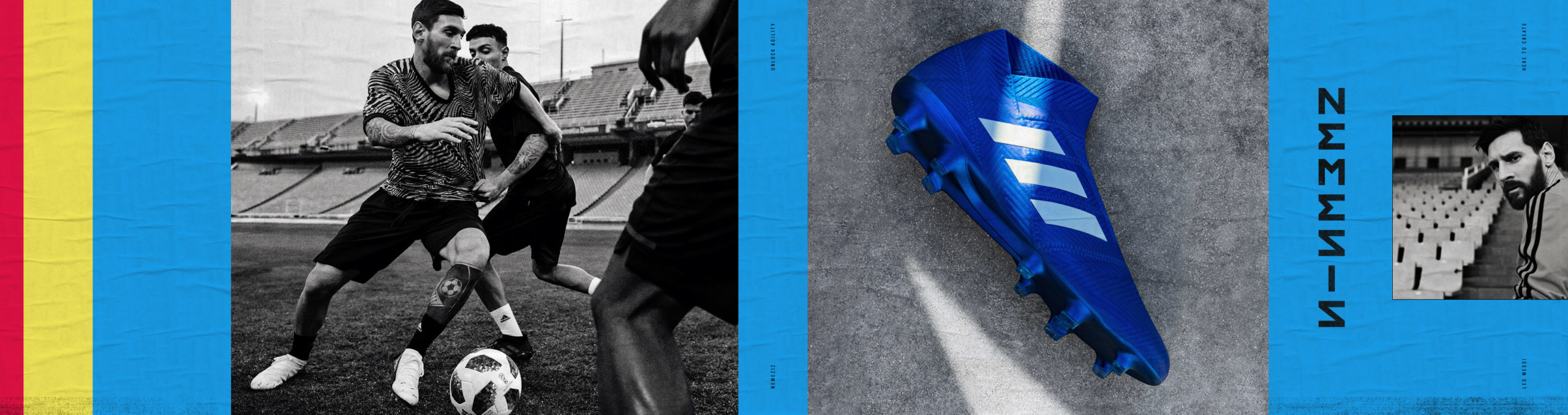 RobsonUnited2020_adidasFW18_Team03