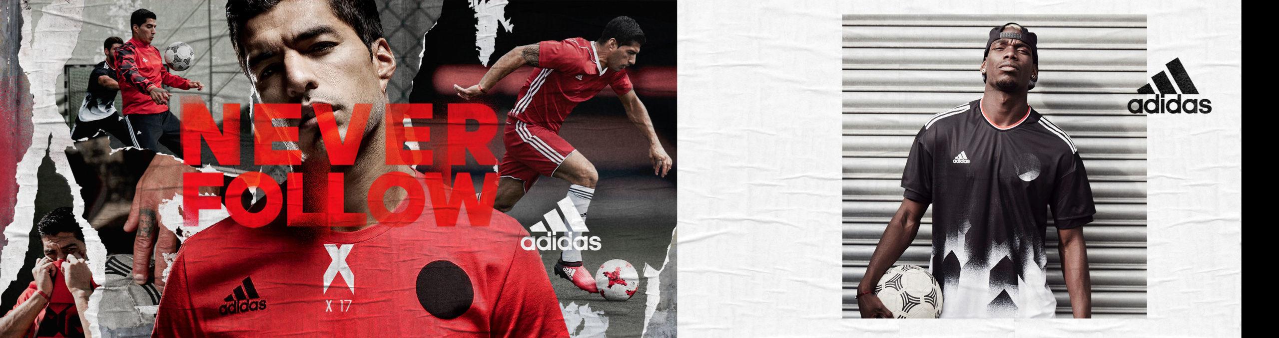 RobsonUnited2020_adidasNeverFollow_RedLimit01